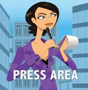Press_login